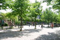 falkplatz_3