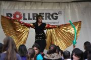 2011kiezfest12
