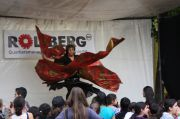 2011kiezfest14