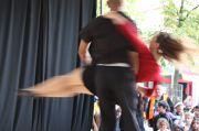 2011kiezfest27