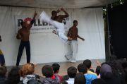 2011kiezfest32
