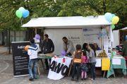 2011kiezfest38