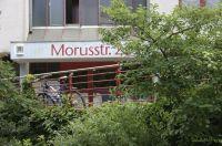 eingang_morusstr