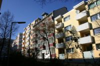 briesestr_winter09_1